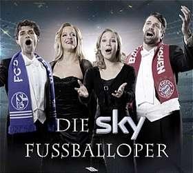 ts_0511_sky_fussballoper_51eff0065f