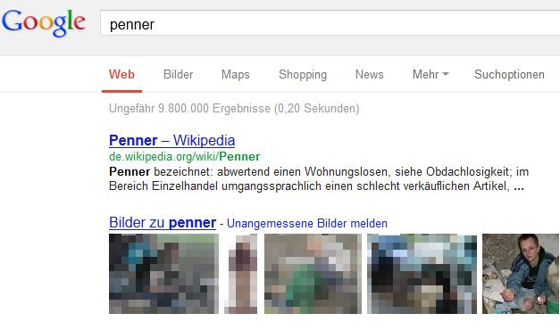 bildersuche im internet google