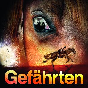 gefaehrten_logo