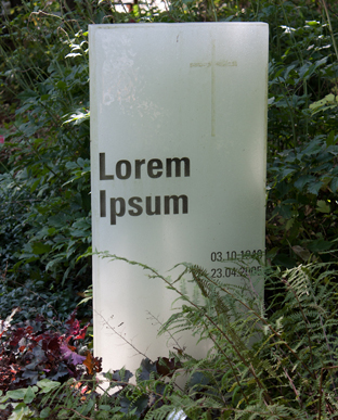 04_lorem_ipsum
