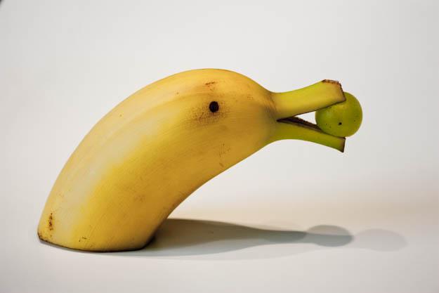 01_bananenheader