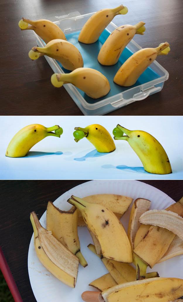02_mehr_bananen
