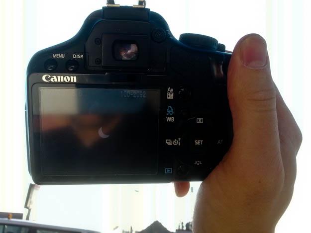09_kamera