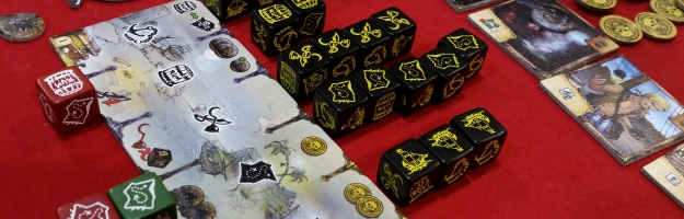 10_the_curse_of_the_black_dice
