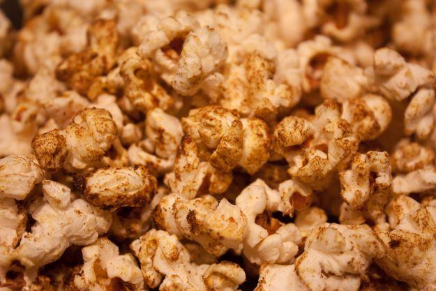 karibisches_popcorn