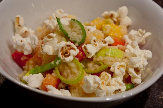 popcorn_couscous_salat