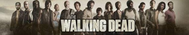 _0000_walking_dead