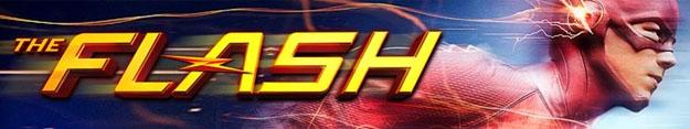 _0001_flash