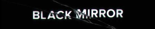_0008_black_mirror