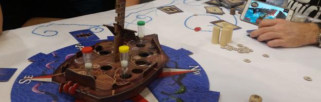 schiffe in echtzeit beobachten