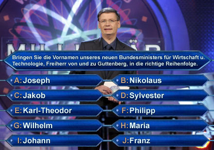 wwm_guttenberg